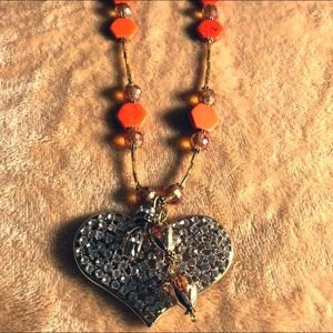 JEWELS, handmade, crystals, gemstone